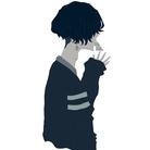 やのこ。屋 ( yano_hiko_design )