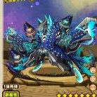 梅ガム ( Umegamu0283 )