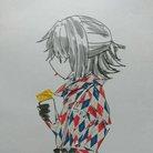 オチョナンさん(にけです) ( ni_ke_316 )