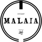 MALAIA【マライア】 ( MALAIA_official )