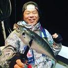Hisashi Gotou ( hisashigotou )