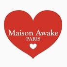 MaisonAwakeParis