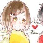 次郎 ( Riro_spl )
