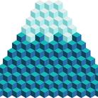 キューブストア ( cubestore )