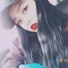 Megumi Suto ( mgm_st_divine )