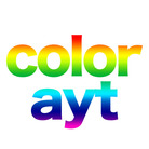 color_ayt