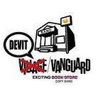 デヴィットヴァンガード -N高校店 ( devit_official )
