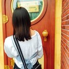 きだ ( abc_kds )