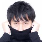大川竜弥(フリー素材) ( ryumagazine )