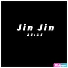 Jin Jin 25:25 ( Jin-off )