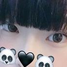 se ( _se_chan__ )
