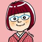 Kayoko Takahashi ( pstynet )