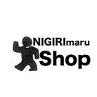 ONIGIRImaru-shop