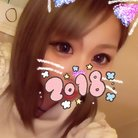 理奈 ( Ria_luv302 )