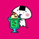 ぬんころショップ ( kumoakari )