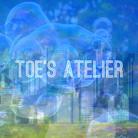 Toe's atelier ( Toes_atelier )