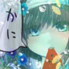 佐々原・S・ネブカドネザル2世 ( mgiko78 )