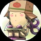卯陀喜ぴんぽん ( utaponpin )