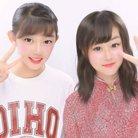 マコ ( ma11co27 )