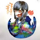 毒林檎の森 ( poisonapple1218 )