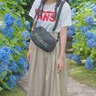ゆうり🐰 ( yuchike_com )