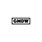 GMDW ( GMDW_Suzuri )