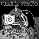 ころびと もぞりて ( Nankin_studio )