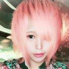 渋谷みやめこ@Dear's大阪S.P.L ( miyak0_chan )
