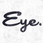 Eye. ( Eye )