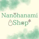 Nanohanami Shop ( nanohanami )