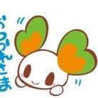 kuro/hiro@進撃のままねこ ( coc_kurono_hiro )