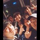 福田直己 ( bnv_07 )