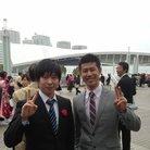 大坂直弥 ( No4imG1 )