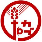 長州変態維新の会  ( hentai-ishin )