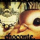 choconte