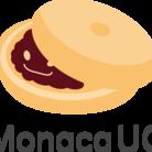 Monaca UGショップ ( goofmint )