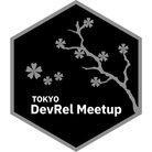 DevRel Meetup in Tokyo ( DevRelTokyo )