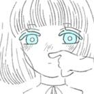 びすけ ( _OuQ_ )