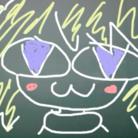 ウズキアオバ ( uzuki_aoba )