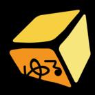 ゆるUnity電子工作部 ( kosaku360 )