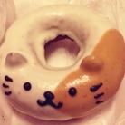 どーなつ ( doughnutomo )