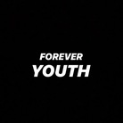 forever youth ( _foreveryouth_ )