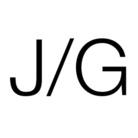 John Gastro ( john_gastro )