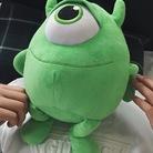 カヨ ( rii_qz )