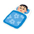 Hayaoki Hayao ( hayaoki_hayao )