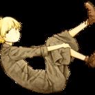 きわむ屋さん ( Kiwamu )