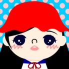 Eunhwa Lee ( eunwaaa )