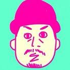 ゆうの4ン ( yuunoshi0111700 )