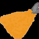 ゴケ ( touminsitemitai )