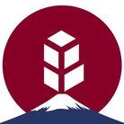 Bancor Japan ( bancor )